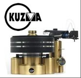 Kuzma - Stabi XL MK2 Turntable