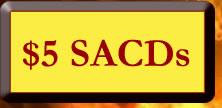 5$ SACDs