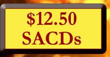 $12.50 SACDs