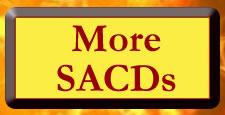 More SACDs