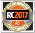 Stereophile - 2017 500 Recommended Components
