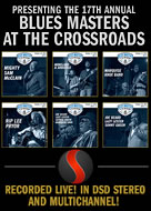 Blues Masters Downloads
