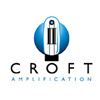 Croft Acoustics