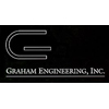 Graham Engineering