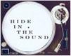 HideInTheSound