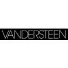 Vandersteen