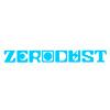 ZeroDust