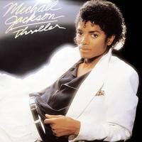 Michael Jackson-Thriller-DSD Single Rate 28MHz64fs Download