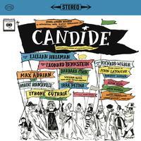 Leonard Bernstein - Candide