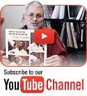 25th Anniversary Videos