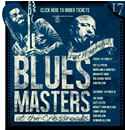 Blues Masters at the Crossroads 17