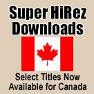 Canada Downloads