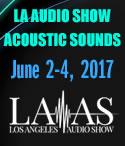 LA Audio Show
