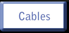 25th Anniversary Super Sale - cables