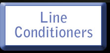 25th Anniversary Super Sale - lineconditioners