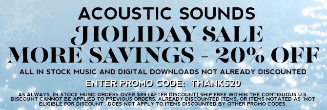 DSD Discounts   Page 3   QuadraphonicQuad
