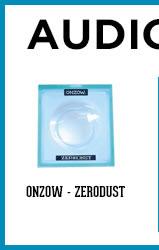 Onzow - Zerodust