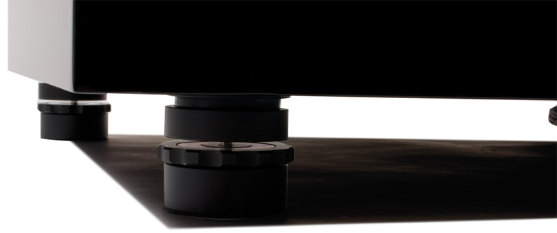 Pro Ject Xtension Turntable W 12ccevo Tonearm Any Acoustic