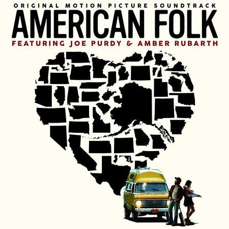 Various Artists - American Folk