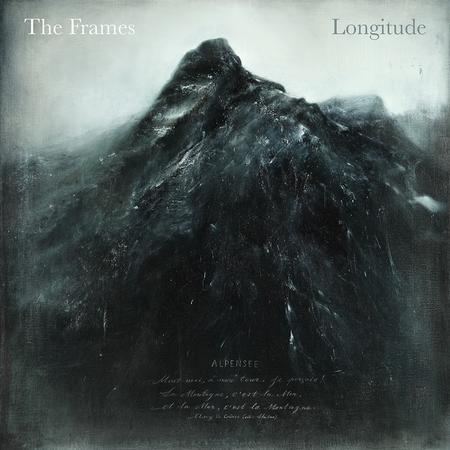 The Frames - Longitude