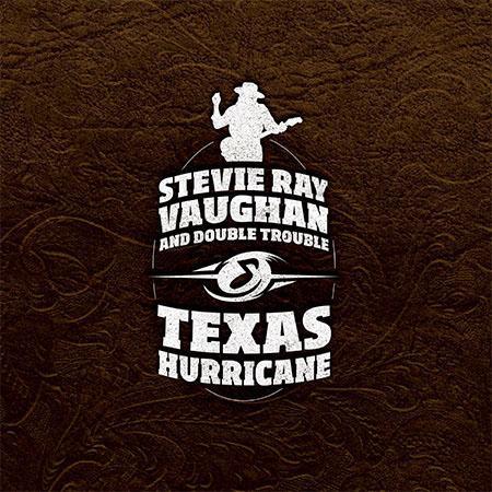Stevie Ray Vaughan - Texas Hurricane
