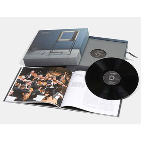 Sir Simon Rattle - Beethoven: Symphonien 1-9