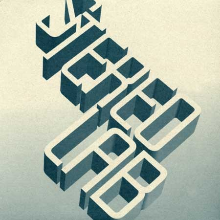Stereolab - Super-Electric