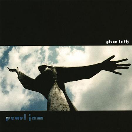 Pearl Jam - Given To Fly/Pilate & Leatherman