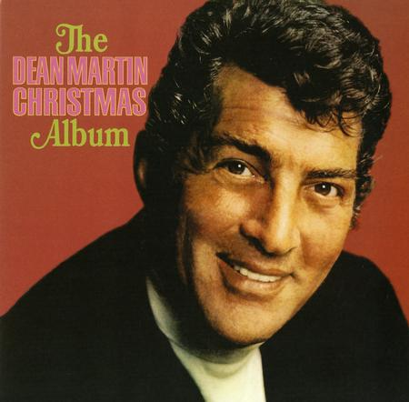 Dean Martin - The Dean Martin Christmas Album