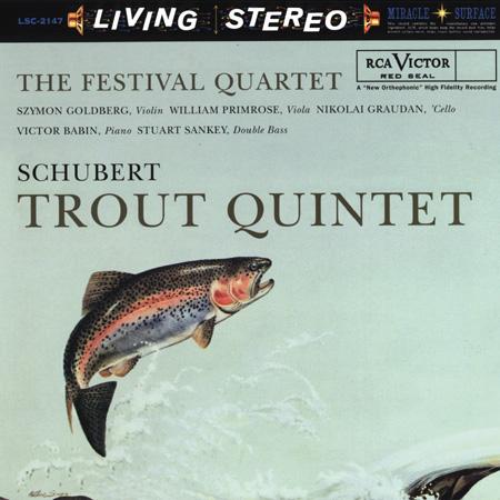 Franz Schubert* Schubert·, Budapest String Quartet - Quartet No. 14 D Minor, Op. Posth.