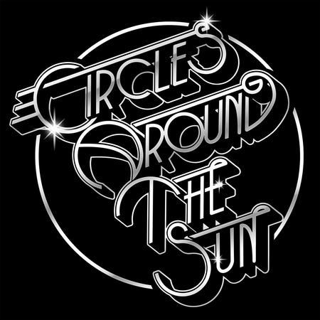 Circles Around The Sun - Circles Around The Sun