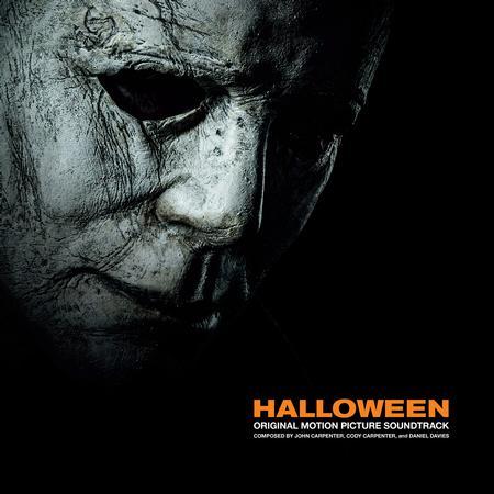 John Carpenter - Halloween