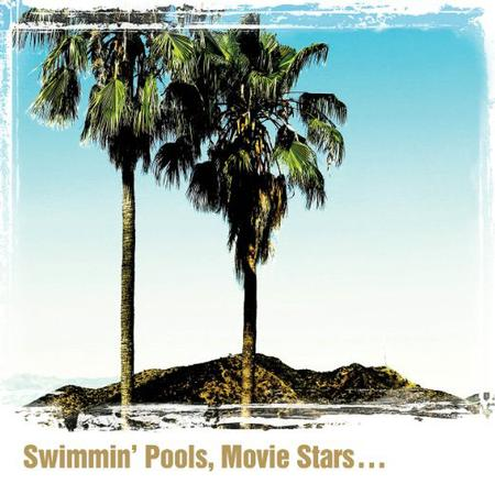Dwight Yoakam - Swimmin' Pools, Movie Stars…
