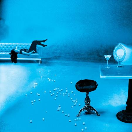 Jack White - Would You Fight For My Love?/Parallel