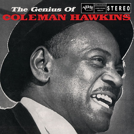 Coleman Hawkins - The Essential Sides Remastered 1929 - 1939
