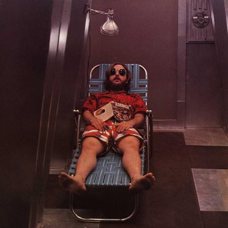 John Carpenter - Dark Star