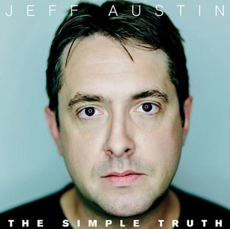 Jeff Austin - The Simple Truth