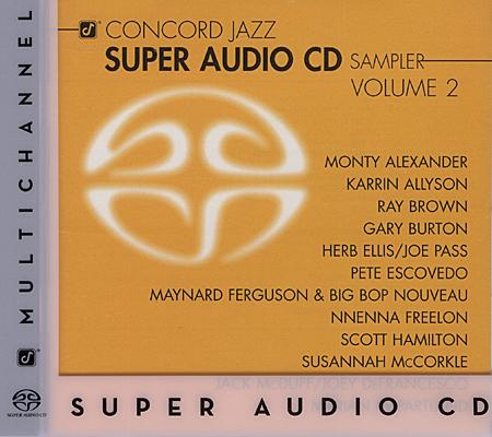 Various - Jazz Sounds Of The Twenties 3