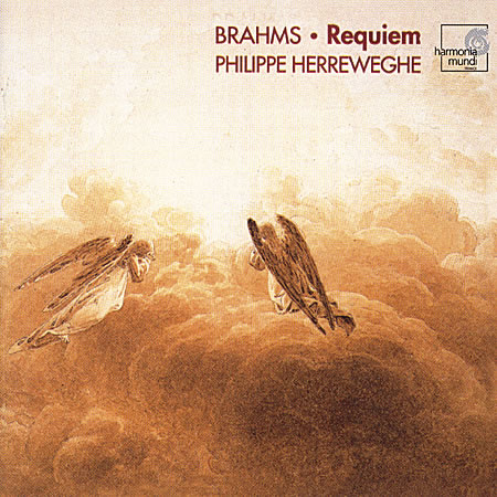 Johannes Brahms Brahms - Eugene Ormandy - Concerto No. 2 In B-Flat For Piano And Orchestra Op. 83