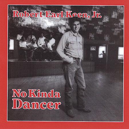 Robert Earl Keen - The Live Album