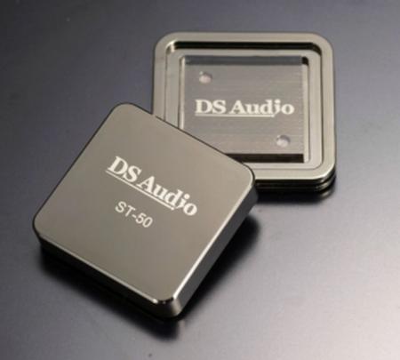 DS AUDIO - ST-50 STYLUS CLEANER