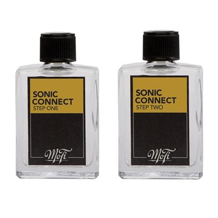 Mobile Fidelity Sound Labs - Contact Audio Cleaner & Conditioner
