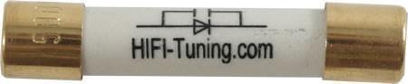 HiFi-Tuning - Fuse - Large