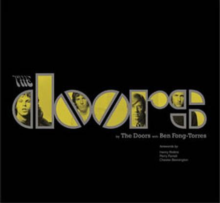 The Doors - The Doors By The Doors