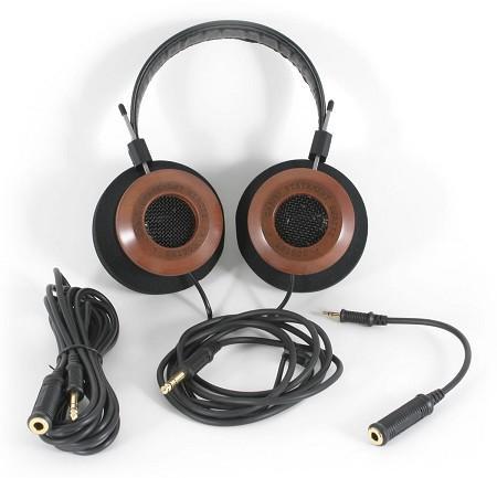 Grado - GS1000i Headphone