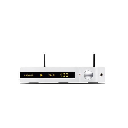 AURALiC - ALTAIR Streaming DAC