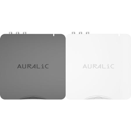 AURALiC - Aries Mini Wireless Streamer