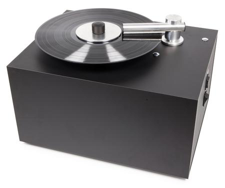 Pro-Ject - VC S Record Cleaning Machine