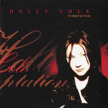 Holly Cole - Temptation
