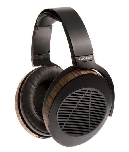 Audeze - EL-8 Headphones